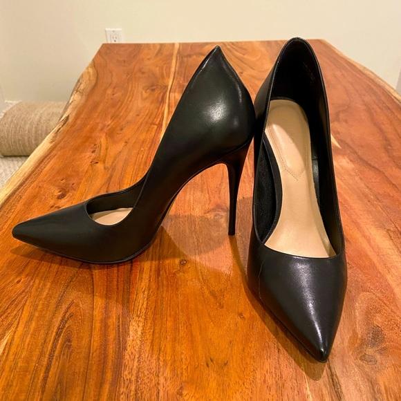 ALDO High Heels Shoes